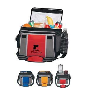 Top Cat Promotions - Cooler Bag