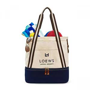 Top Cat Promotions - Boat Tote