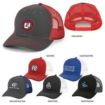 Top Cat Promotions Hats