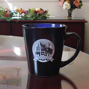 Top Cat Promotions - Mug