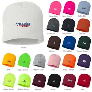 Top Cat Promotions - Beanies